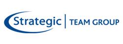 Strategic Team Group