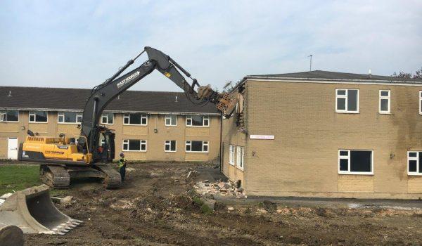Demolition 03