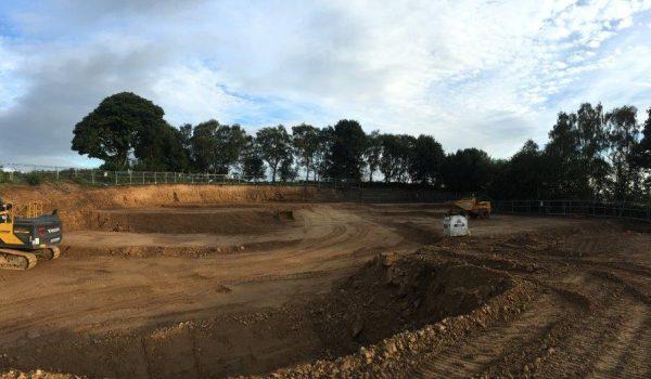 Excavation 05