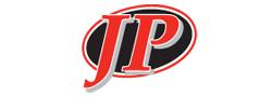 JP Wild